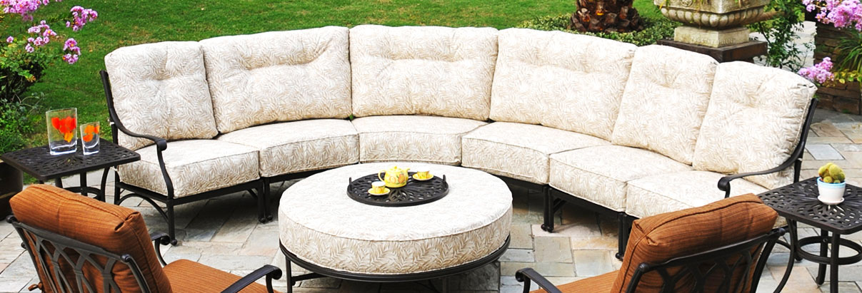 outdoor furniture spas ponds the backyard store texas