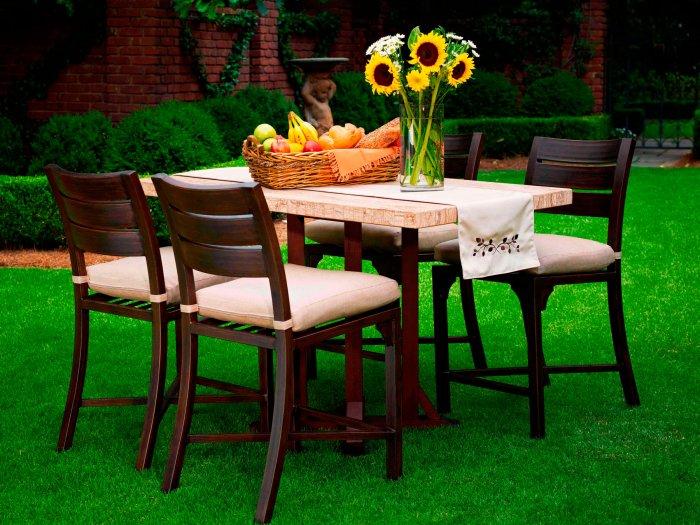 Elite Home Furniture Keller Texas