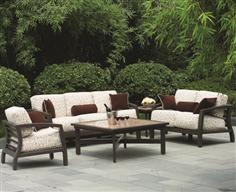 Suncoast Furniture Outdoor Furniture Spas Ponds