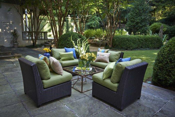 Peak Season Outdoor Furniture Spas Ponds The Backyard Store Texas