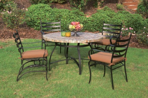 Outdoor Patio Furniture Sets Chairs More Backyard Store Tx